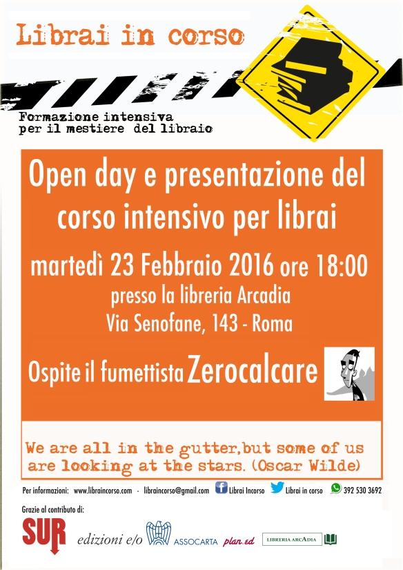 locandina_evento edited-1_ROMA_2016_II